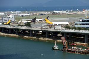hong-kong-airport-1879477_1920
